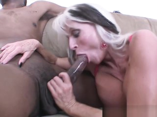Granny Sally D angelo and Friends share Big Black Cocks 1920x1080 4000k