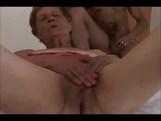ANAL SEX IS BEAUTIFUL! 4