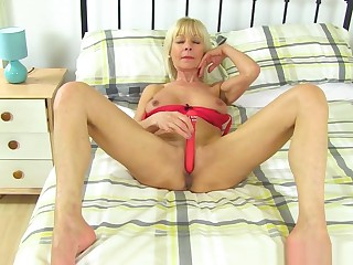 You Shall Not Covet Your Neighbour's Milf Part 56